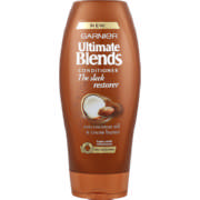 Ultimate Blends Conditioner The Sleek Perfector 400ml