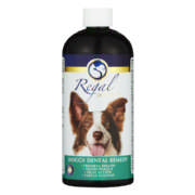 Doggy Dental Remedy 400ml