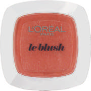 Le Blush True Match Rosewood 5g