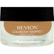 Colorstay Whipped Creme Makeup Caramel 23.7ml