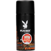 Deodorant Everest 150ml