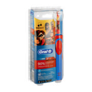 D12 Kids Power Toothbrush Incredibles