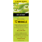 12 Second Miracle Treatment 50ml