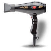 3200 Compact Hair Dryer 1900W
