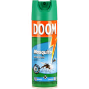 Destroyer Mosquito Room Spray 180ml
