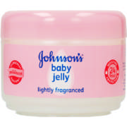Baby Jelly Lightly Fragranced 325ml
