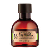 Spa Of The World Thai Markut Kime Firming Oil 170ml