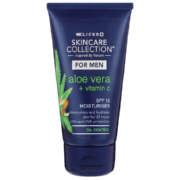 For Men Daycream Aloe Vera 50ml