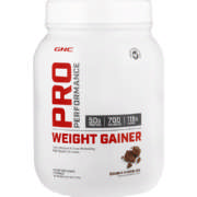 Pro Performance Weight Gainer Double Chocolate 1134g