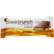 Protein Energy Bar Peanut Butter Fudge 40g