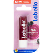Lip Balm Blackberry Shine 4.8g