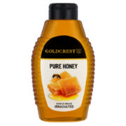 Honey Eezi Squeeze 500g