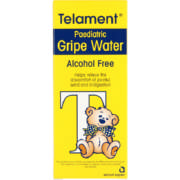 Paediatric Gripe Water 150ml