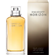 Horizon Eau De Toilette 125ml