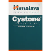 Cystone Tablets 60 Tablets