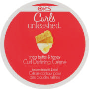 Curls Unleashed Curl Defining Creme 453g