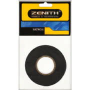 Insulation Tape Black 18mmx20m