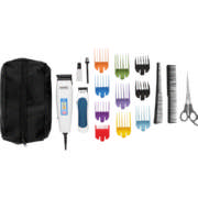 Color Coded Combo Kit 20 Piece