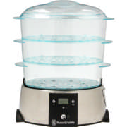 Food Steamer
