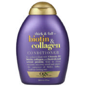 Thick & Full Biotin & Collagen Conditioner 385ml