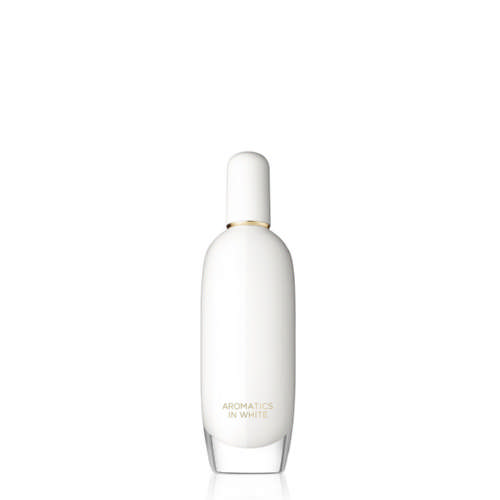 Aromatics Eau De Parfum In White 30ml