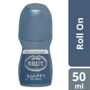 Antiperspirant Roll On Alaska 50ml