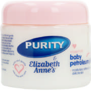 Baby Petroleum Jelly 350g