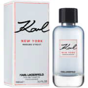 Eau de Parfum New York, Mercer Street 100ml
