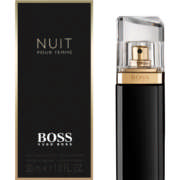Nuit Pour Femme Eau De Parfum Natural Spray For Women 30ml