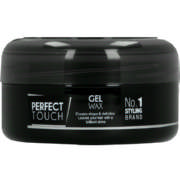 Gel Wax 125ml
