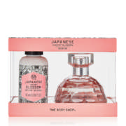 Japanese Cherry Blossom Small Gift Set