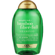 Bamboo Fiber-Full Shampoo 385ml