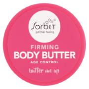 Core Range Firming Body Butter