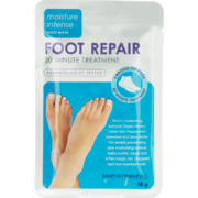 Foot Repair Moisture Intense Foot Mask 2 Booties