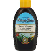 Molasses Sweetener
