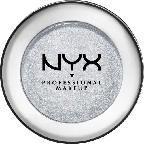 Prismatic Eyeshadow Frostbite 1.24g