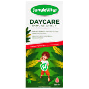 Daycare Immune Syrup 150ml