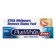 Xtra Whitening Toothpaste Clean Mint 60g
