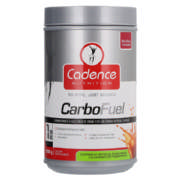 Carbofuel Red Berry 1000g