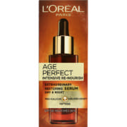 Age Perfect Extraordinary Restoring Serum 30ml