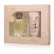 Enchanted Butterfly Gift Set 2 Piece