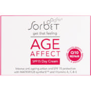Age Affect SPF15 Day Cream 50ml