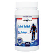 Joint Relief 60 Capsules
