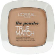 True Match Powder Beige 9g