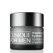 For Men Maximum Hydrator 50ml