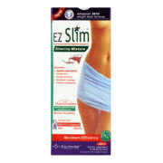 Phenorex Ez-Slim Syrup 400ml