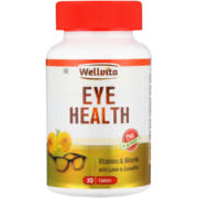 Eye Health 30 Tablets