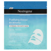 Hydro Boost Hydrogel Recovery Mask 30g