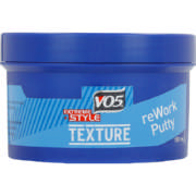 Extreme Style Rework Putty 150ml