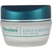 Hydrating Gel Cream Light 50ml